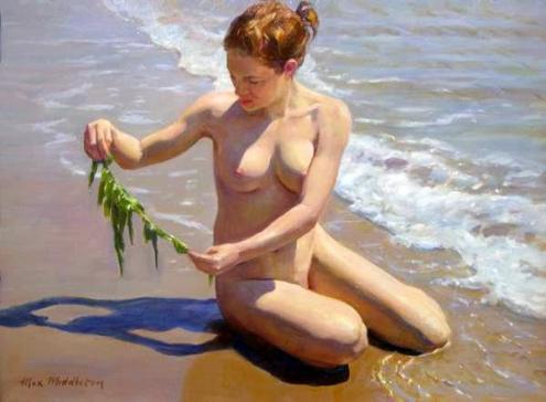 girl-with-seaweed1.jpg?w=495
