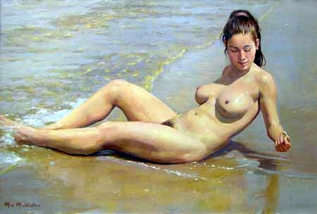 hazel-on-the-beach1.jpg?w=495