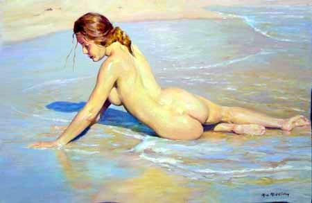 jessica-on-the-beach11.jpg?w=495