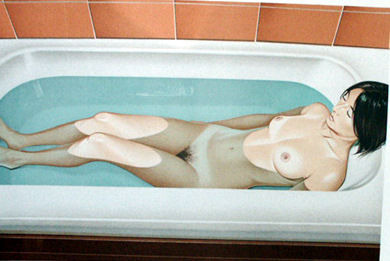 woman_in_bath-tub