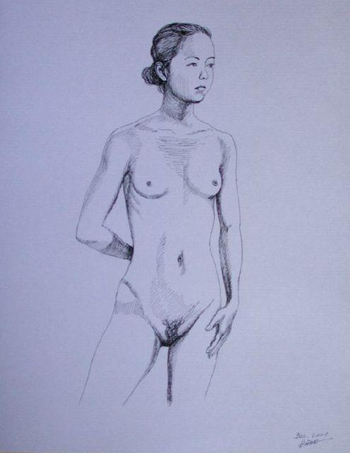 Nude 11